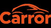Carror logo