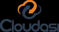 Cloudasi logo
