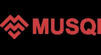 Musqi logo