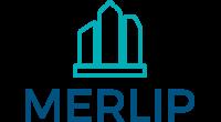 Merlip logo