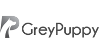 GreyPuppy logo