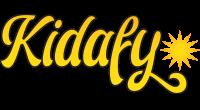 Kidafy logo