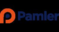 Pamler logo