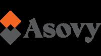 Asovy logo