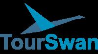 TourSwan logo