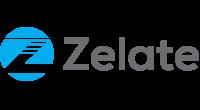 Zelate logo
