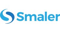 Smaler logo