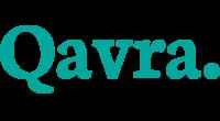 Qavra logo