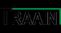 Traain logo