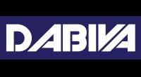 Dabiva logo