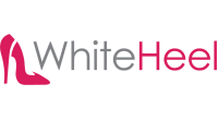 WhiteHeel logo