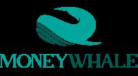 MoneyWhale logo