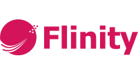 Flinity logo