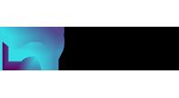 Pikoc logo