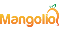 Mangolio logo