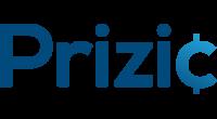 Prizic logo