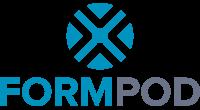 FormPod logo