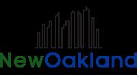 Newoakland logo
