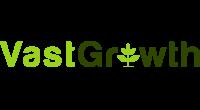 VastGrowth logo