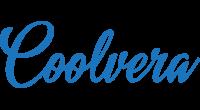 Coolvera logo
