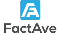 FactAve logo