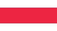 Nutrufi logo