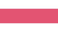 Homefic logo