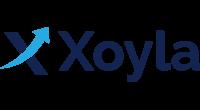 Xoyla logo