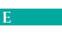 Evlac logo