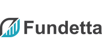 Fundetta logo