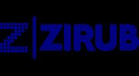 Zirub logo