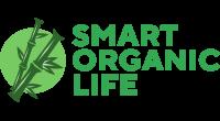 SmartOrganicLife logo