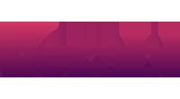 Verabi logo