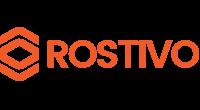 Rostivo logo