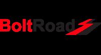 BoltRoad logo