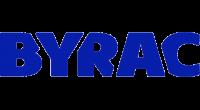 BYRAC logo