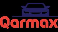 Qarmax logo