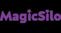 MagicSilo logo