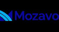 Mozavo logo