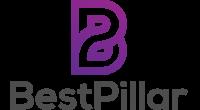 BestPillar logo