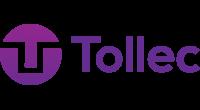 Tollec logo