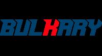 Bulkary logo