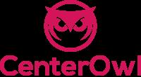 CenterOwl logo