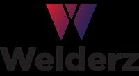 Welderz logo