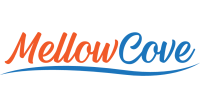 MellowCove logo