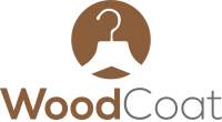 WoodCoat logo