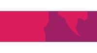 Varaxis logo