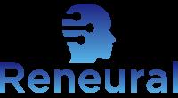 Reneural logo