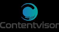 Contentvisor logo