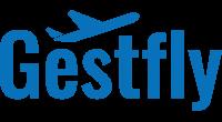 Gestfly logo